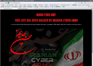 baidu-hacked-by-iranian-cyber-army