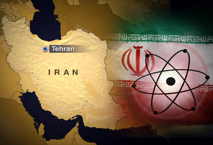 "Iran Special Analysis (Part 1): The Nuclear Report – ""May"" Is Not ""Definitely"""