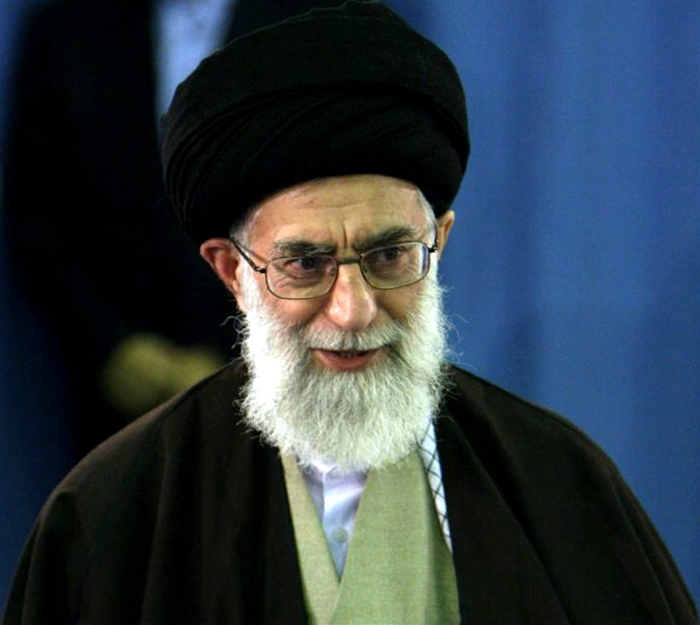 "Iran Special: Taking Apart the Supreme Leader's Speech on ""Uprisings"""